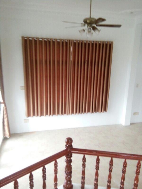 Công trình thi công màn cửa ở Bình Tân