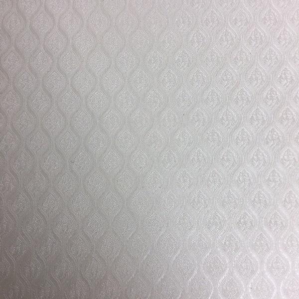 Xốp dán tường 3D 05